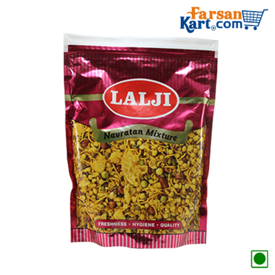 navratan-mix-400gm