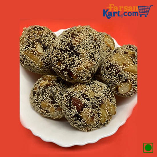 date_ladoo_2