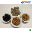 date_ladoo_1