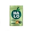 Halo Freeze Dried Pineapple