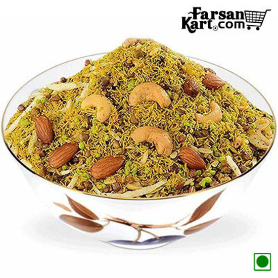 Mother's Choice Agra's Famous Shahi Daalmoth by aashi global retails