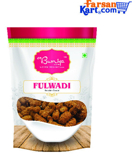 Fulwadi by c n bumia and sons