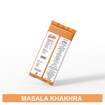 MOBILE KHAKHRA MASALA 50G (PACK OF 24)_1